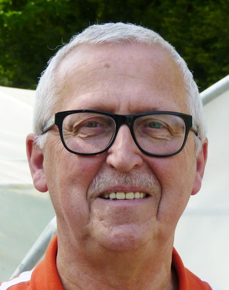 Hans van der Kolk.JPG