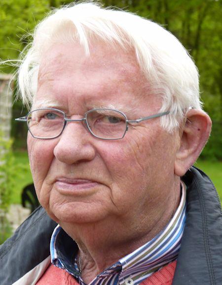 Jan Nijhof.JPG