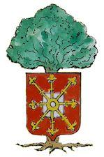 Logo Gilde Uden